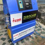 ZEROCARB X Engine Decarbonizer